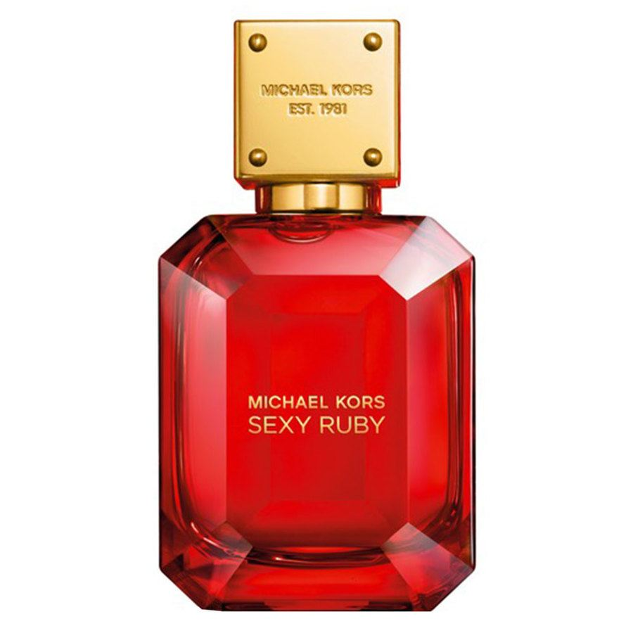 Michael Kors Sexy Ruby Eau De Parfum (50 ml)