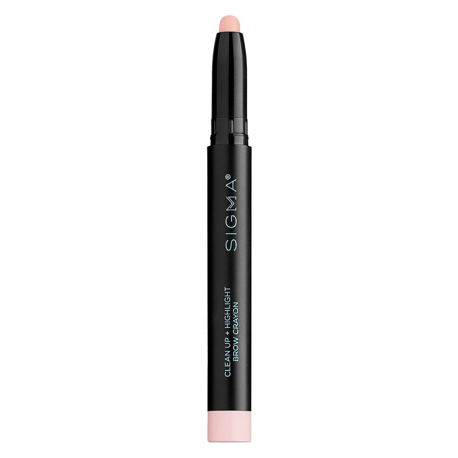 Sigma Clean Up And Highlight Brow Crayon (1,5 ml)