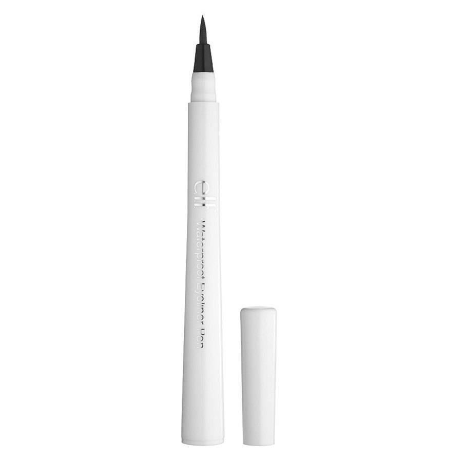 e.l.f Waterproof Eyeliner Pen Black