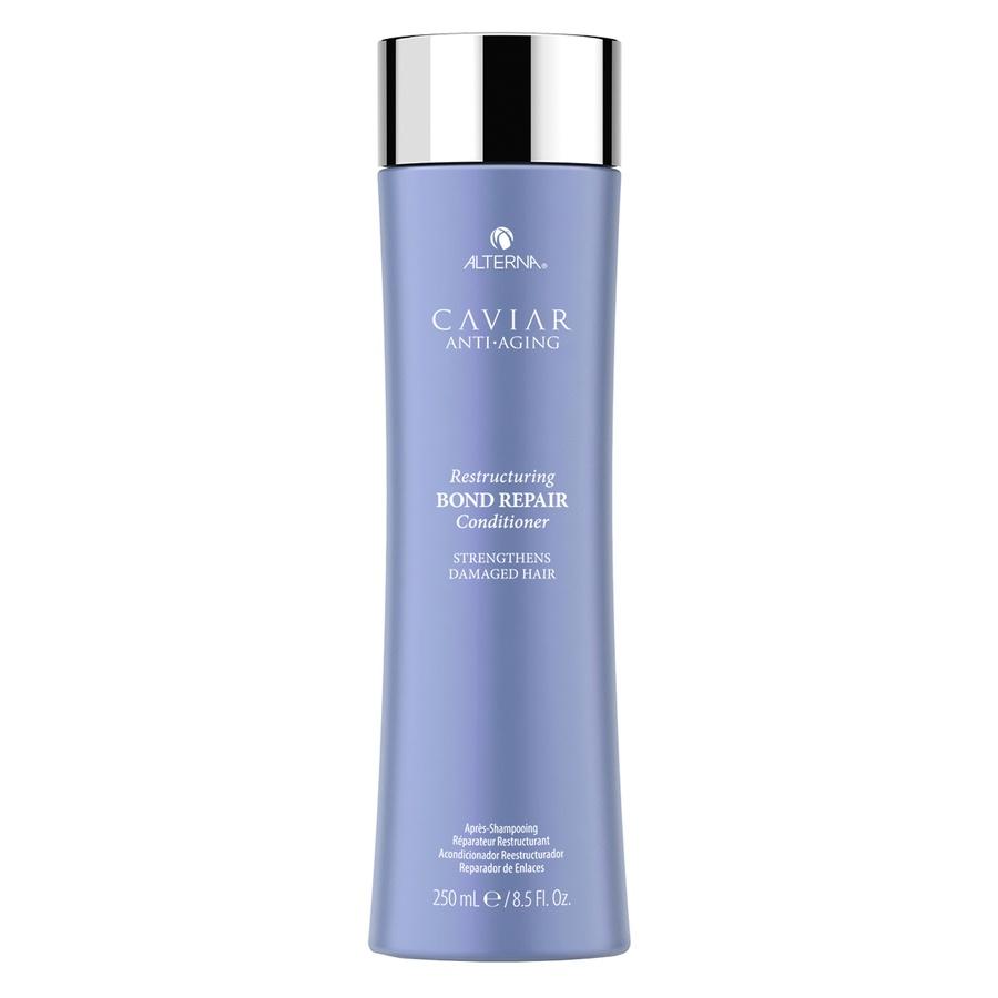 Alterna Caviar Anti-Aging Restructuring Bond Repair Conditioner (250 ml)
