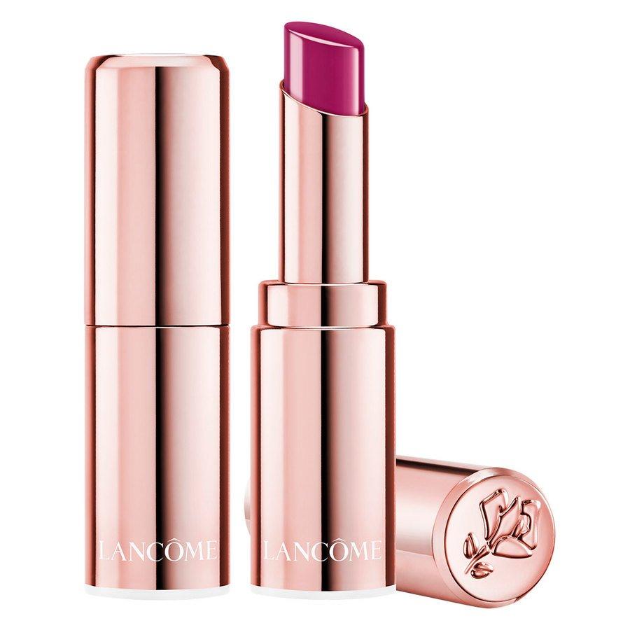 Lancôme L'Absolu Mademoiselle Shine Lipstick 385 4,5g