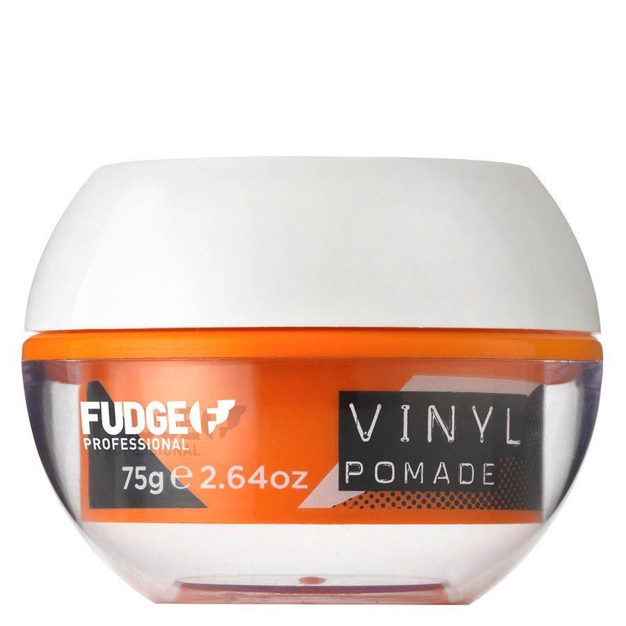 Fudge Vinyl Pomade (75 g)