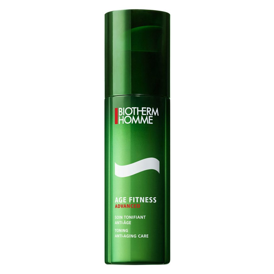 Biotherm Homme Age from growth Advanced Toning Anti-Aging Care Cream (50 ml)
