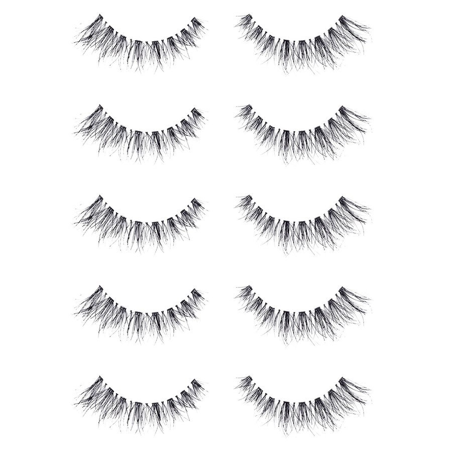 Eye Candy Strip Lash Multipack, 211