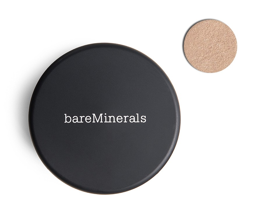 BareMinerals Face Color (0,85 g), Clear Radiance