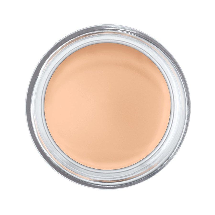NYX Professional Makeup Concealer Jar Porcelain 7g CJ01