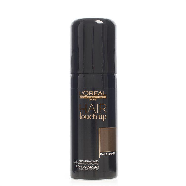 L'Oréal Professionnel LP Hair Touch Up (75 ml), Dark Blonde