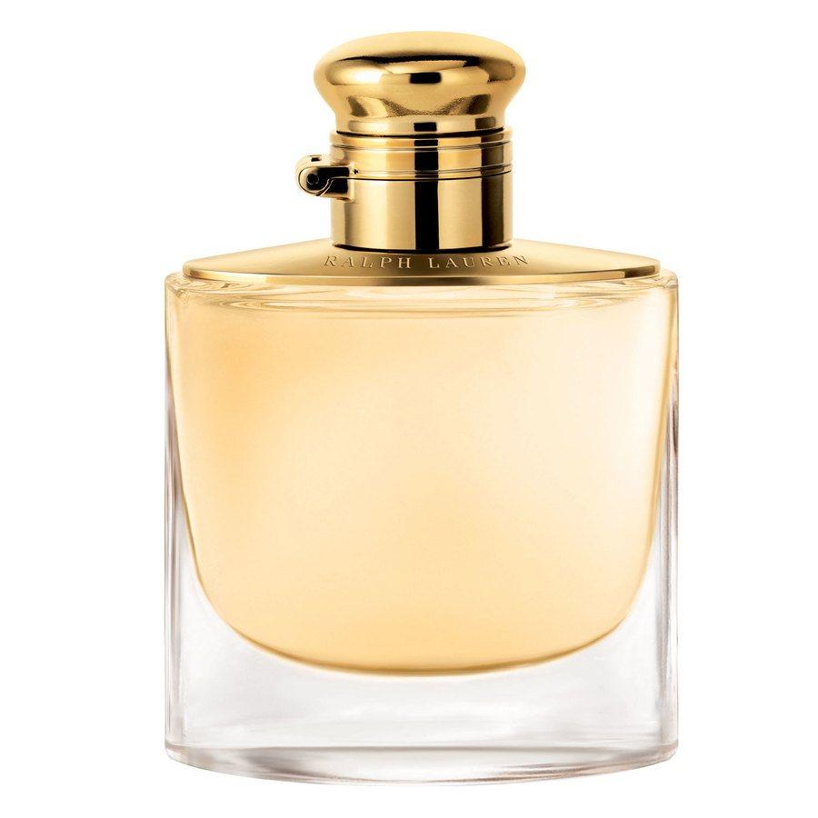 Ralph Lauren Woman Eau De Parfum 50ml