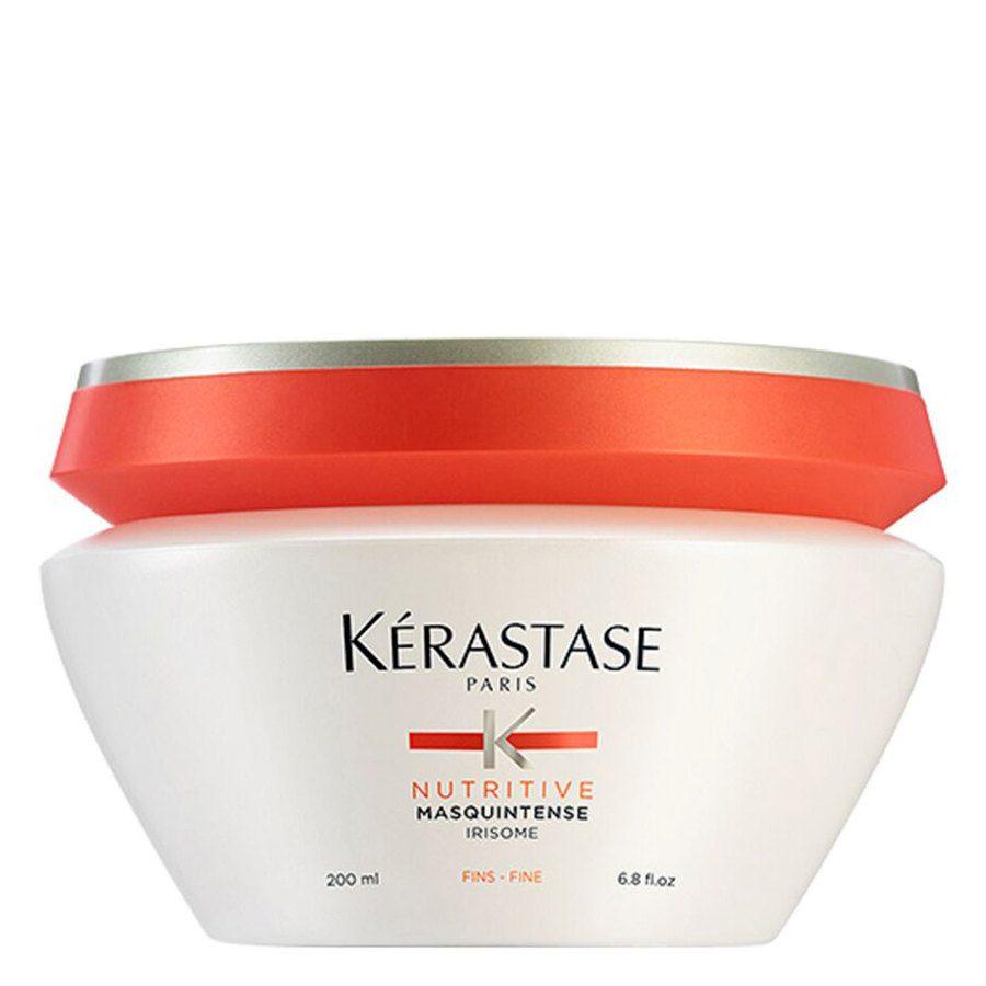 Kérastase Masquintense Fine Hair (200 ml)