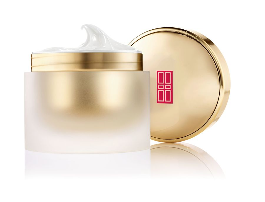 Elizabeth Arden Ceramide Lift and Firm Day Cream Tagescreme LSF 30 (50 ml)