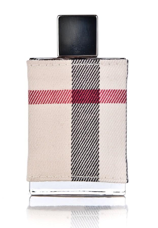 Burberry London For Women Eau De Parfum (50 ml)