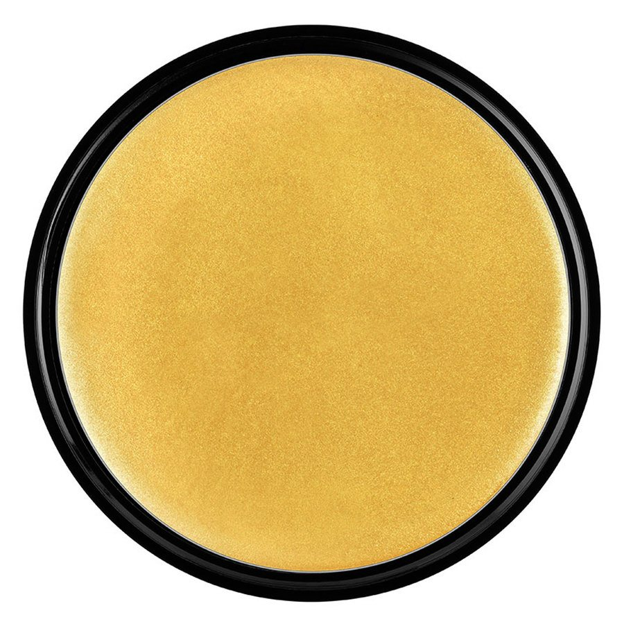 NYX Professional Makeup SFX Creme Colour Pot , Gold
