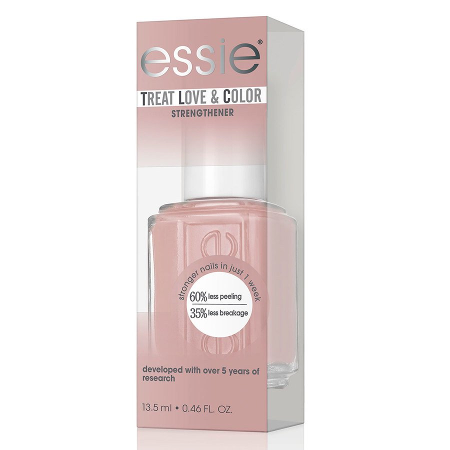 Essie Treat, Love & Color Small Weight #40 13,5ml