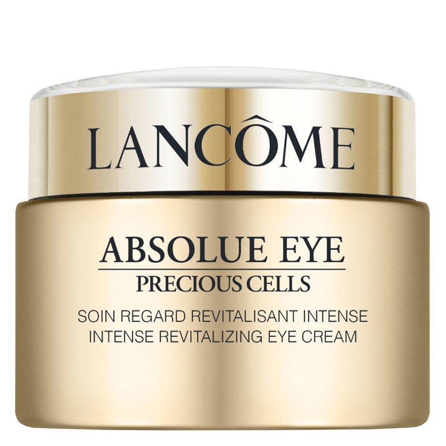 Lancôme Absolue Precious Cells Eye Cream (20 ml)