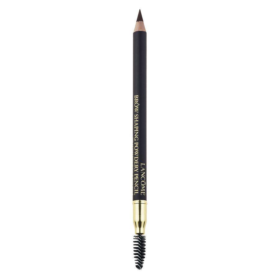 Lancôme Crayons Sourcils Brow Shaping Powdery Pencil, 09 (1,8 g)