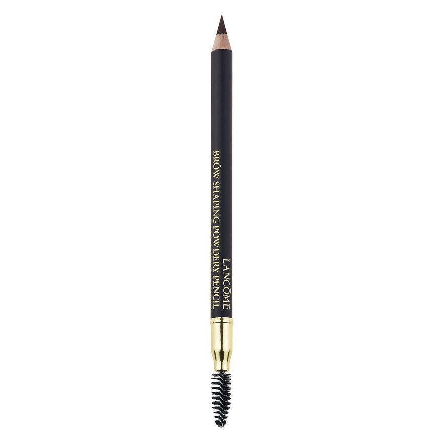 Lancôme Crayons Sourcils Brow Shaping Powdery Pencil, 09 (1,8 g)