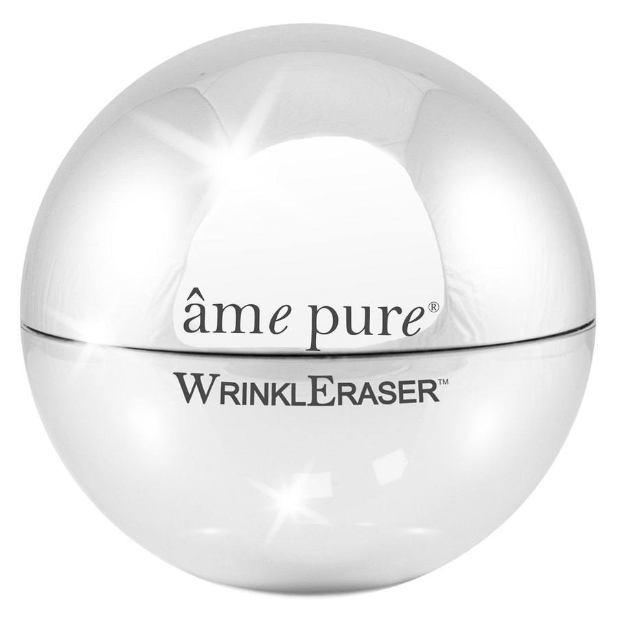 Âme Pure Wrinkle Eraser Cream 50ml