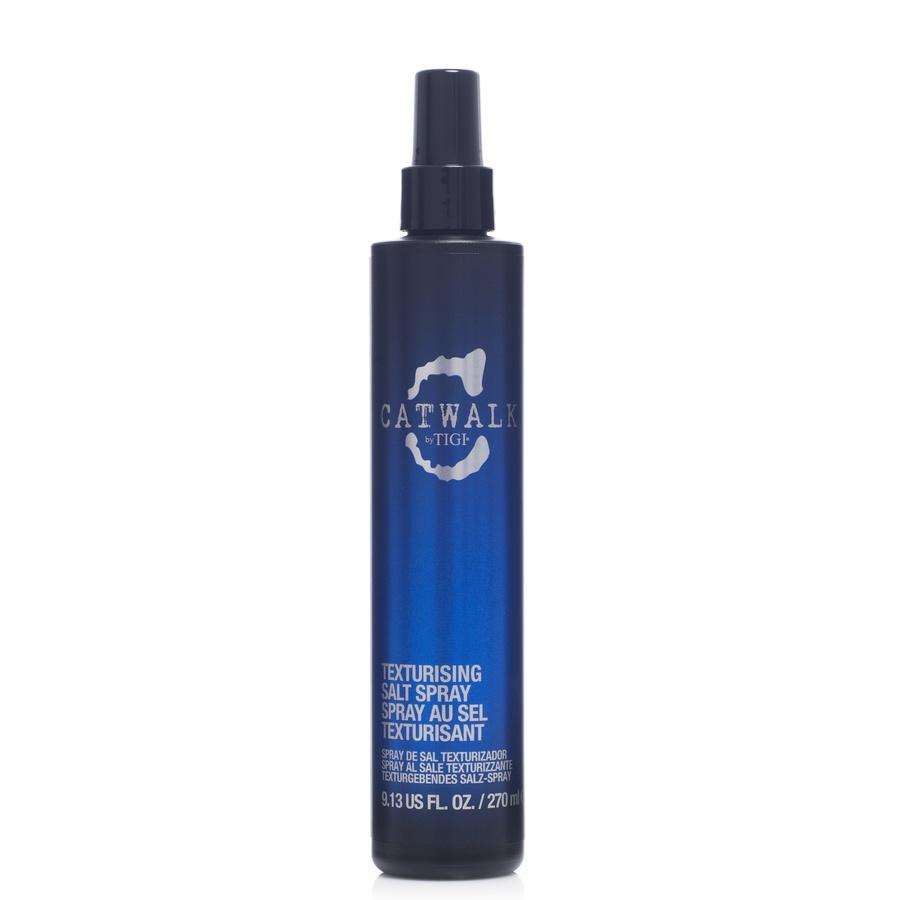 Tigi Catwalk Texturising Salt Spray (270 ml)