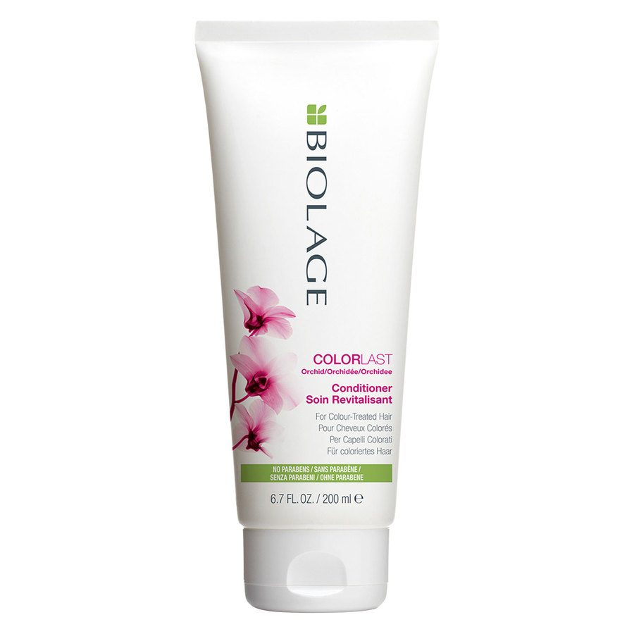 Biolage Color Last Conditioner 200ml
