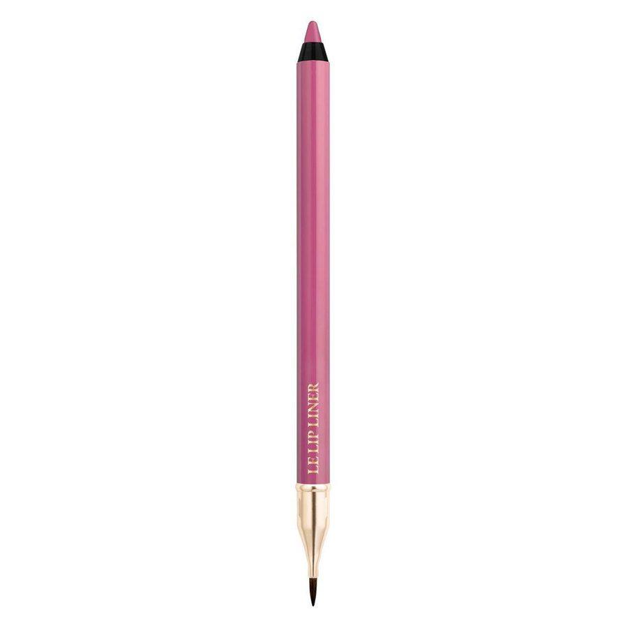 Lancôme Le Lip Liner Pencil #317 Pourquoi Pas?