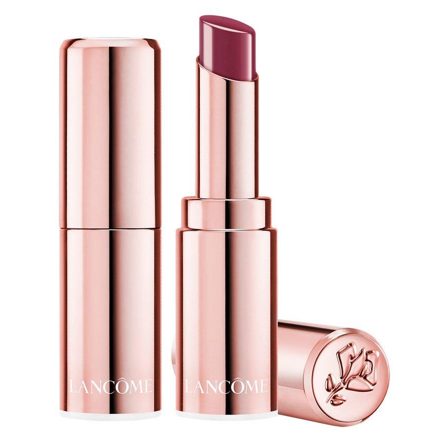 Lancôme L'Absolu Mademoiselle Shine Lipstick 398 4,5g