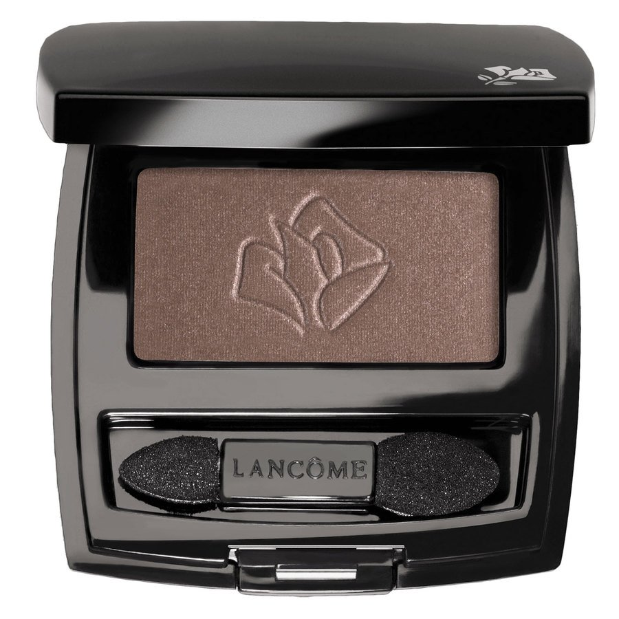 Lancôme Ombre Hypnôse Iridescent Mono Eyeshadow #I204 Cuban light