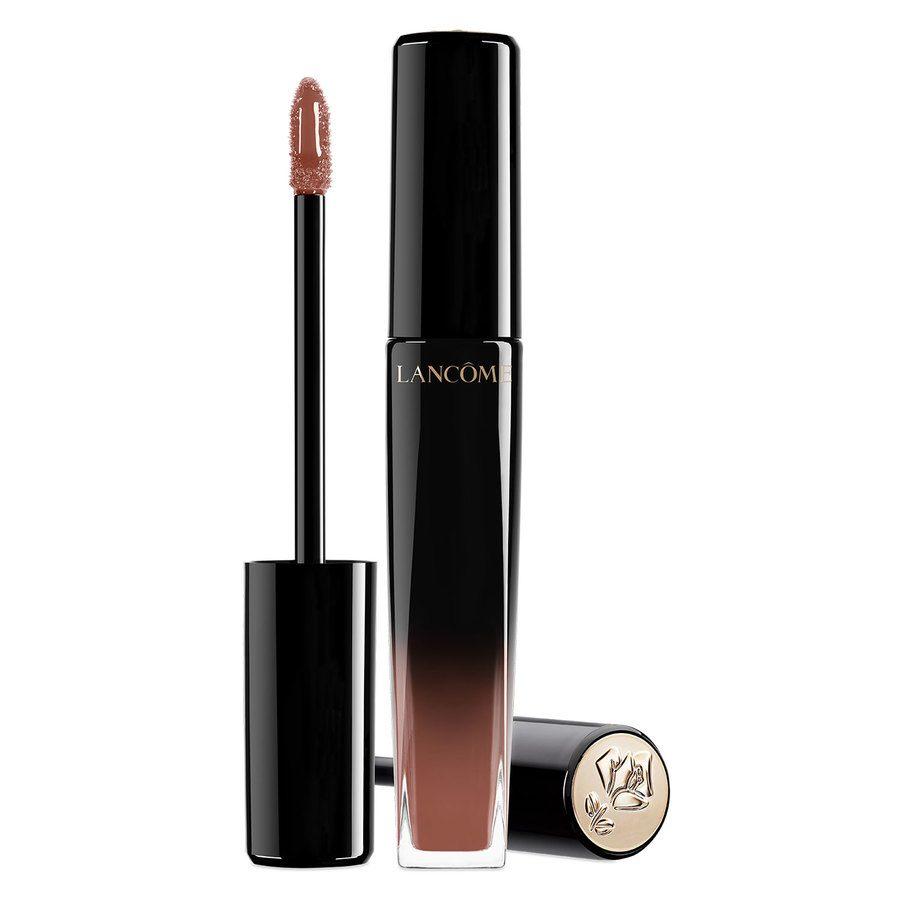 Lancôme Absolu Lacquer Lip Gloss, #274 Beige Sensation