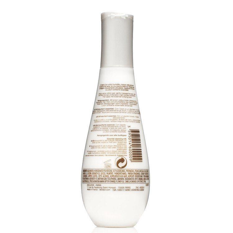 Decléor Aroma Cleanse Essential Cleansing Milk (200 ml)