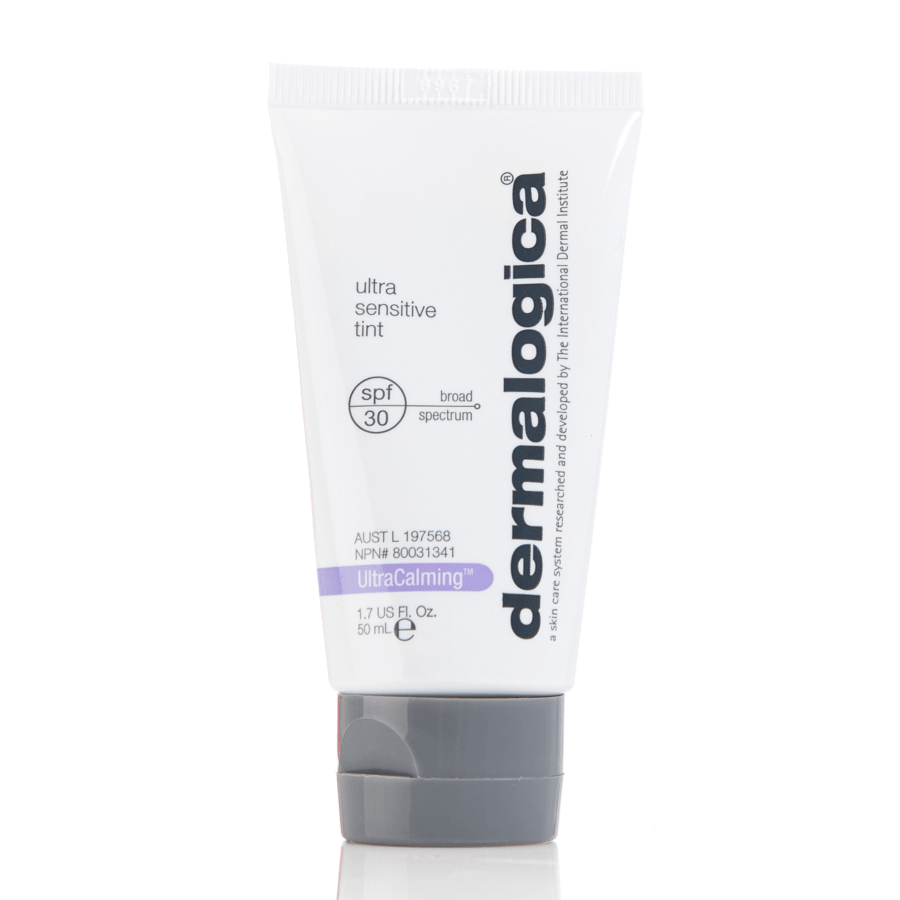 Dermalogica Ultra Sensitive Tint 50ml