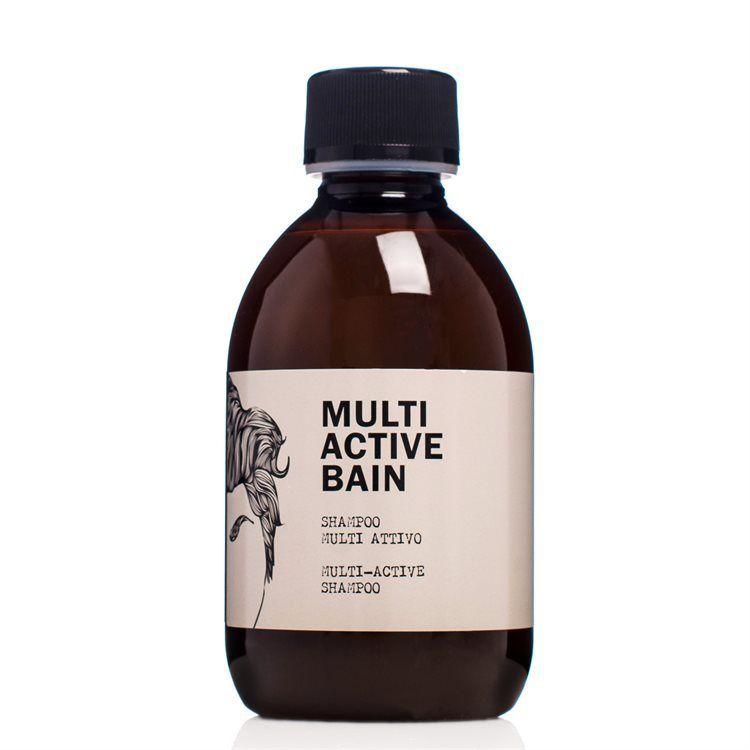 Dear Beard Multi Active Bain Shampoo (250 ml)