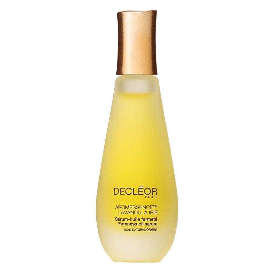 Decléor Aromessence Lavandula Iris Oil (15 ml)