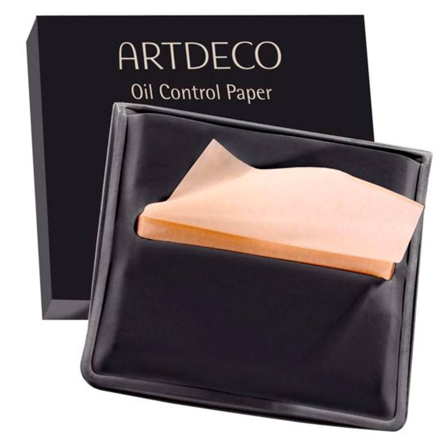 Artdeco Oil Control Paper