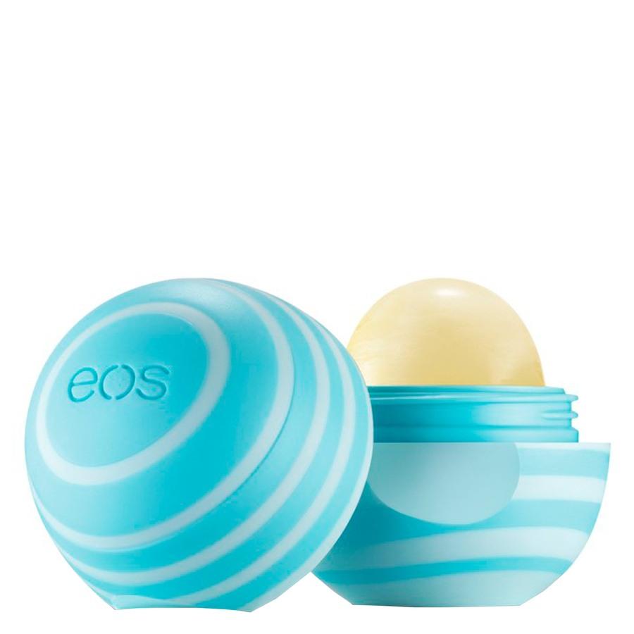 EOS The Evolution of Smooth Lip Balm, Vanilla Mint