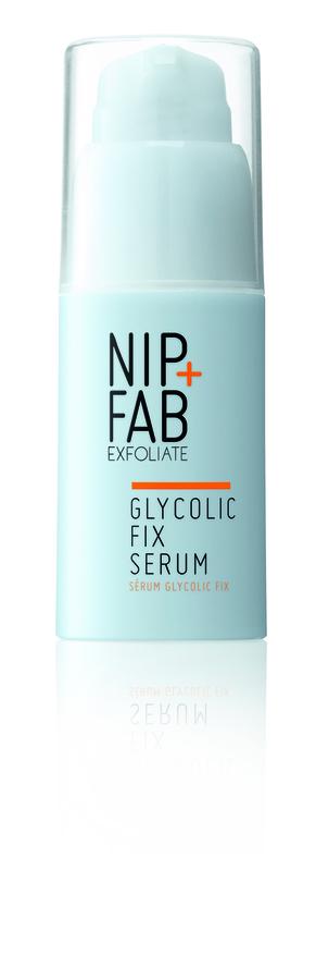 NIP+FAB Glycolic Fix Serum (30 ml)