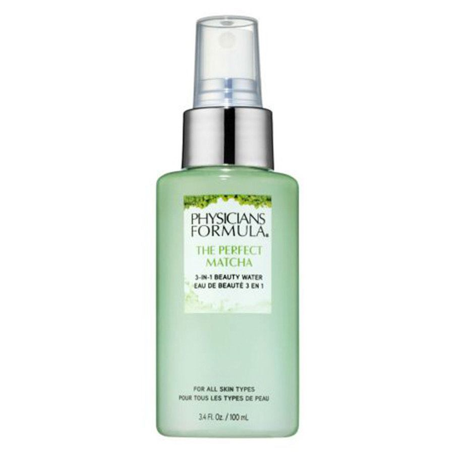Physicians Formula The Perfect Matcha 3-in-1 Beauty Water (100ml)