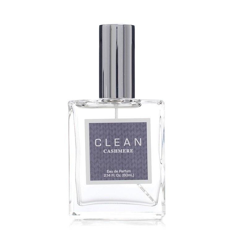 Clean Cashmere Eau De Parfum (60ml)