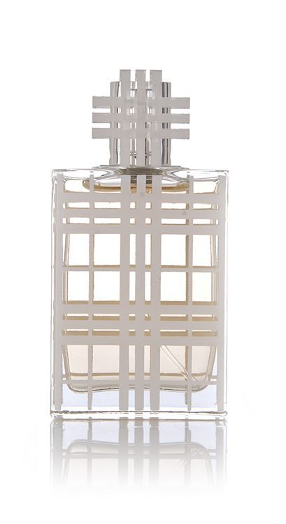 Burberry Brit Eau De Toilette For Her (30 ml)