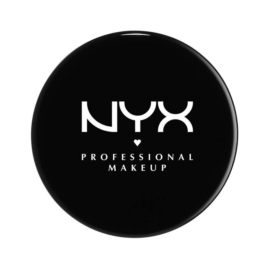 NYX Prof. Makeup Concealer Jar, Nude Beige (7g)
