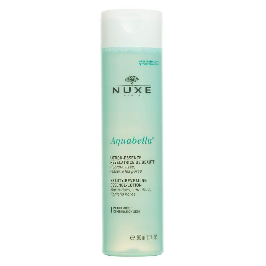 Nuxe Aquabella Lotion (200 ml)