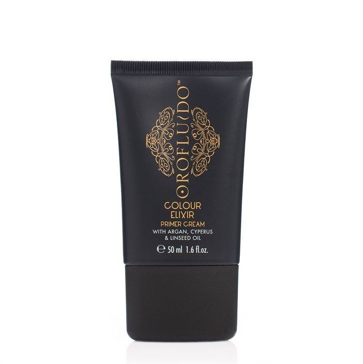 Orofluido Primer Cream (50 ml)