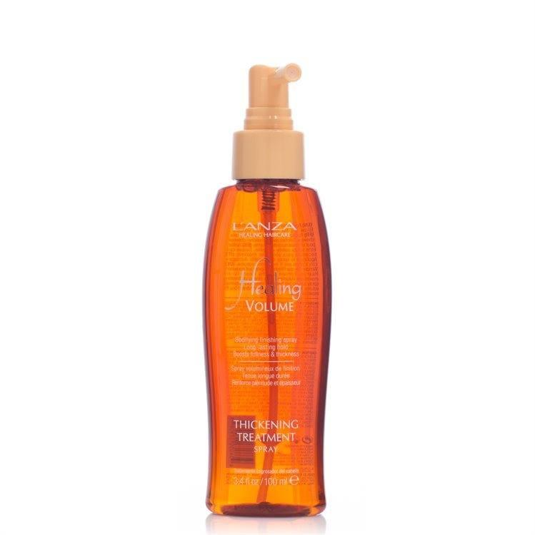 Lanza Healing Volume Thickening Treatment Spray (100 ml)