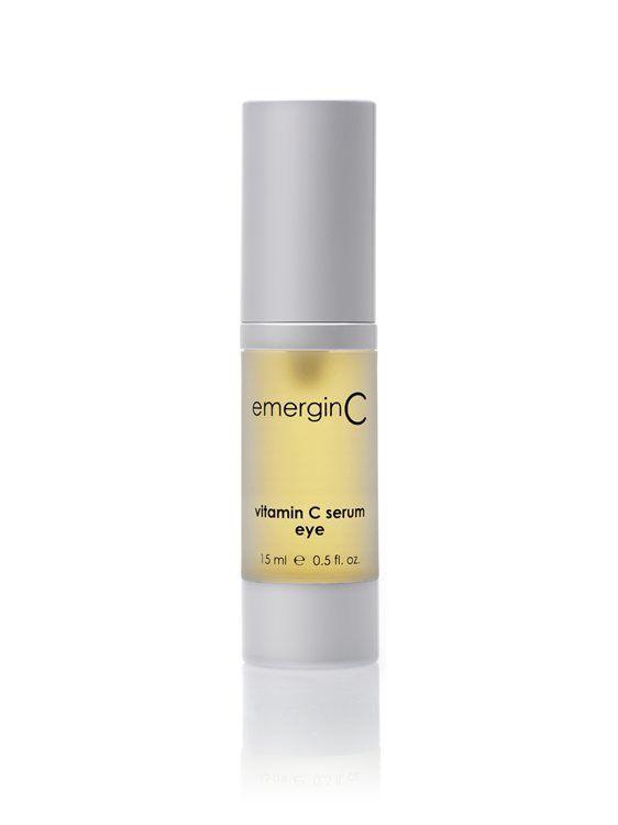 emerginC Vitamin C Eye Serum (15 ml)