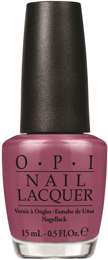OPI Hawaii Collection, Just Lanai-ing Around (15 ml)