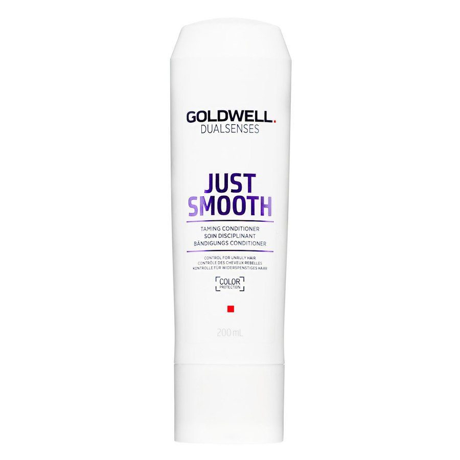 Goldfwell Dualsenses Just Smooth Taming Conditioner 200ml