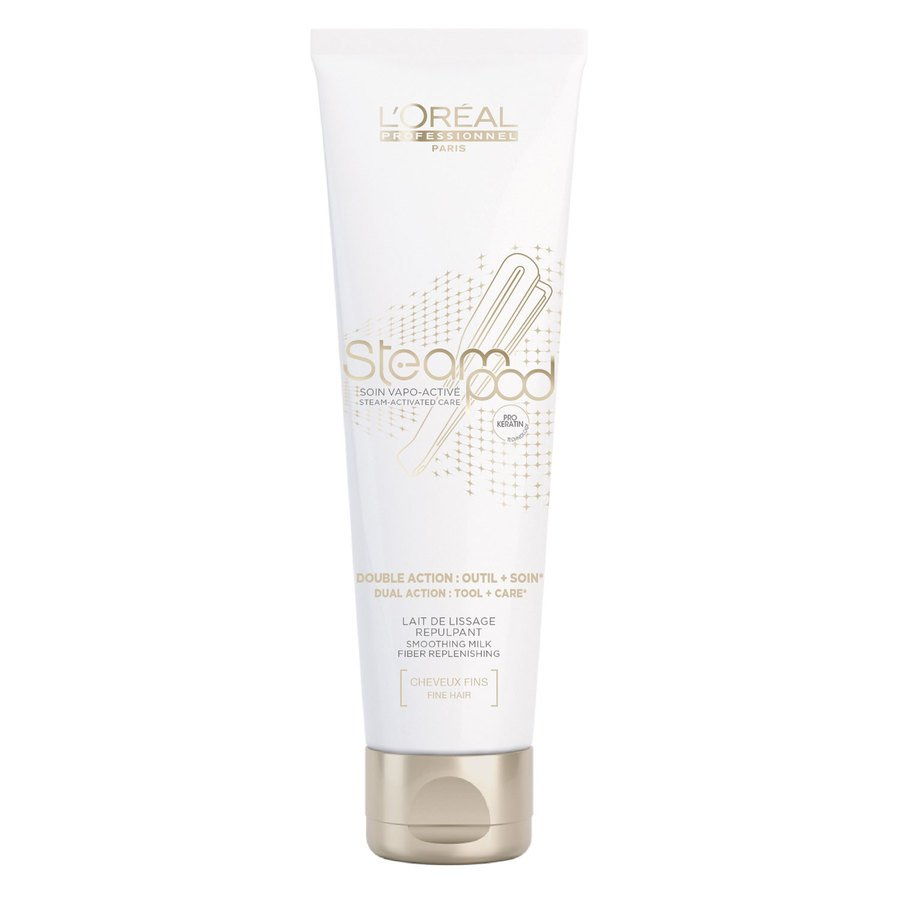 L'Oréal Professionnel Steampod Smoothing Milk (150 ml)