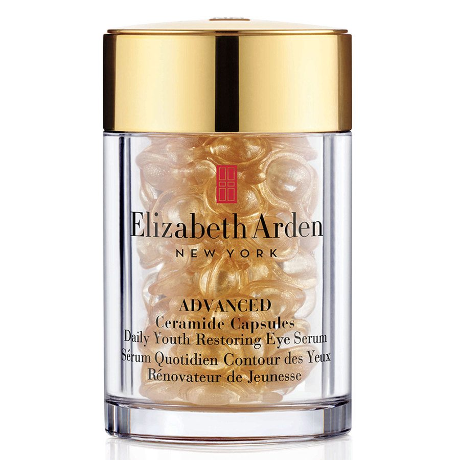 Elizabeth Arden Ceramide Advanced Capsules Daily Youth Restoring Eye Serum