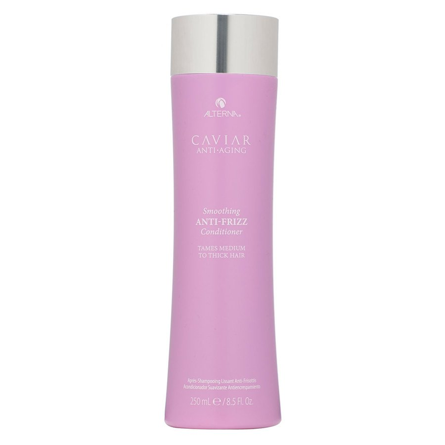 Alterna Caviar Anti-Frizz Conditioner (250 ml)