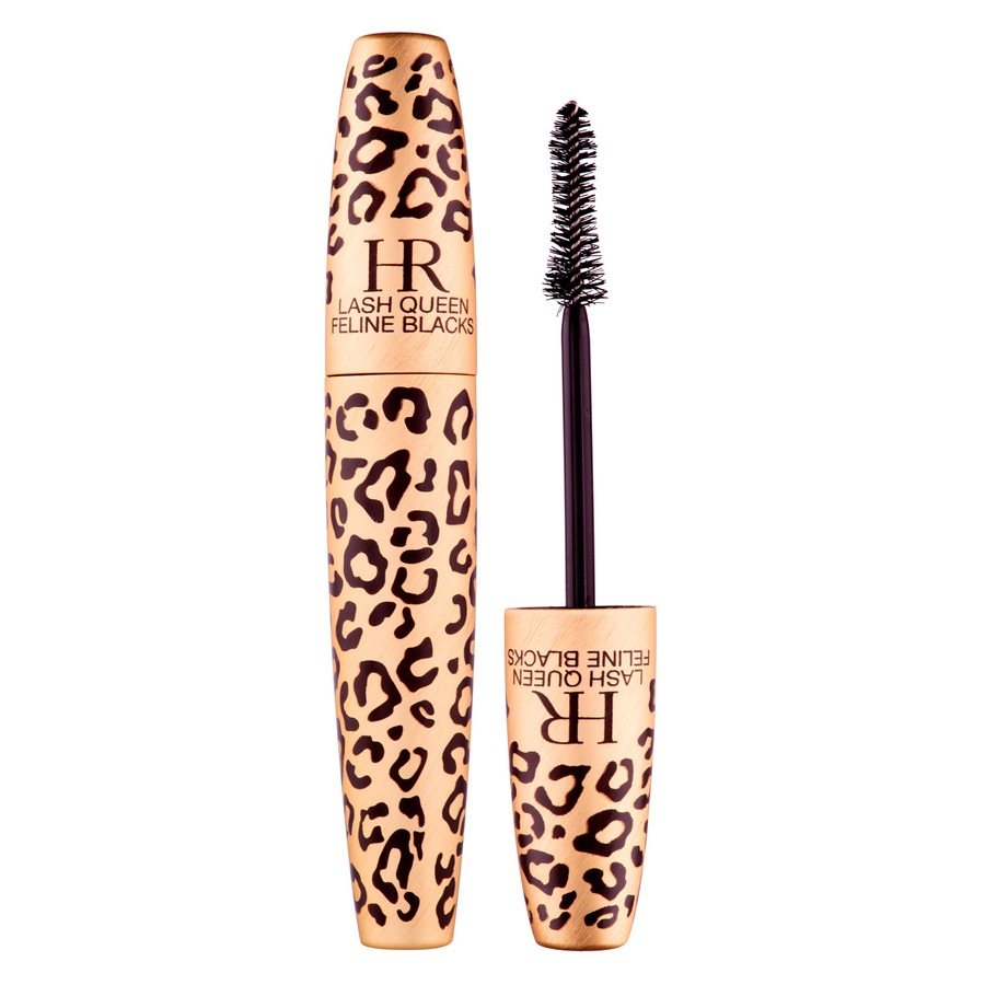 Helena Rubinstein Lash Queen Feline Blacks Mascara