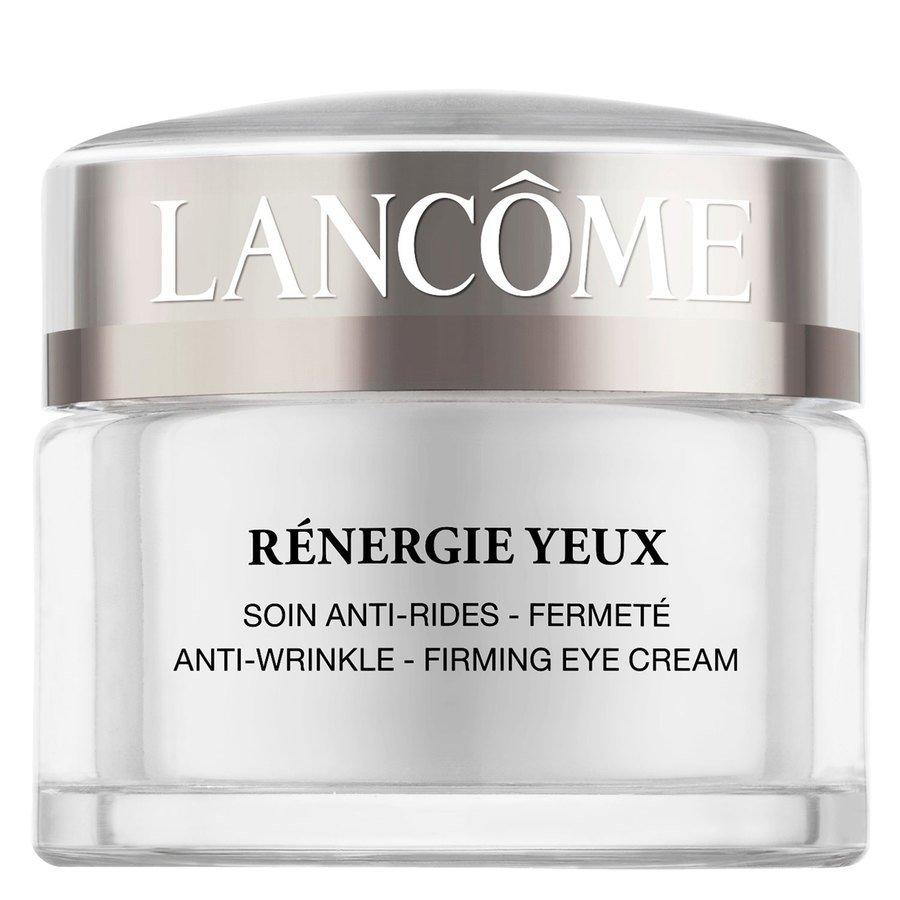 Lancôme Rénergie Firming Eye Cream (15 ml)