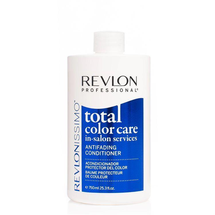 Revlon Total Color Care Anti-fading Conditioner (750 ml)